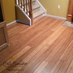 distressed wood floors golden amber and aged to perfection distressed mocha cali bamboo