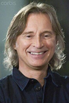 Robert Carlyle so gorgeous