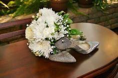 Inn Nature Retreat & Spa - Home Sunshine Coast Bc, Elope Wedding, Resort Spa, Canada, Weddings, Wedding, Elopement Wedding, Marriage, Mariage