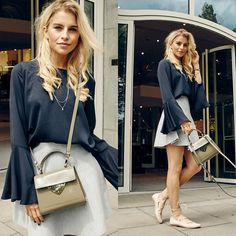 Get this look: http://lb.nu/look/8310781 More looks by Caro Daur…