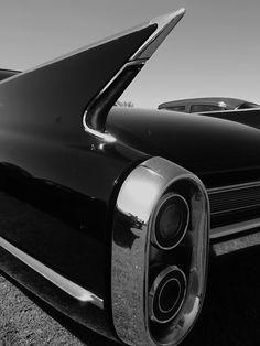 Flamboyant, Cars, Back Lights, Black, Tail