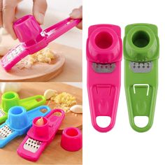 Like and Share if you want this  Brand New Garlic Press Chopper     Tag a friend who would love this!     Simplified your life with cool stuff!! FREE Shipping Worldwide     Get it here ---> https://musthaveitems.net/brand-new-garlic-press-chopper/