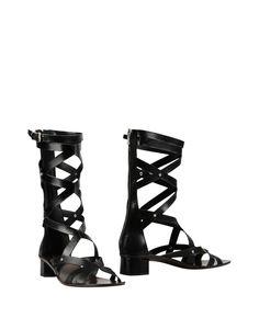 Shoes Beautiful En Van Beste Accessories Afbeeldingen Schoenen 87 wqfOxYR