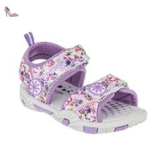 Primigi , Sandales fille - - Glycine, 31 EU - Chaussures primigi (*Partner