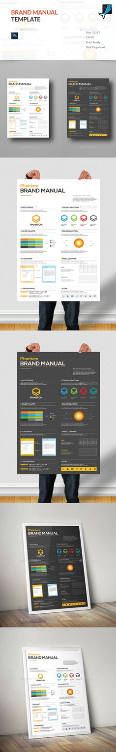 Web Design Proposal  Proposals Proposal Templates And Layouts