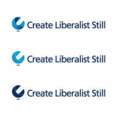「create ロゴ」の画像検索結果