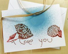 My new Greeting Cards !!