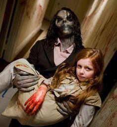 Sinister 2 (2015) | New Horror Movie