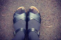Lindex shoes//   www.lily.fi/palsta/lilous-crush