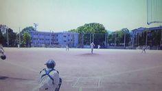 "[Clip, chicken Ebato-kun #1] https://twitter.com/ymzk_kn/status/686203281262022657    Kento Yamazaki, J drama based on a true story ""Yowakutemo Katemasu (We can win even if we're weak.)"", 2014"