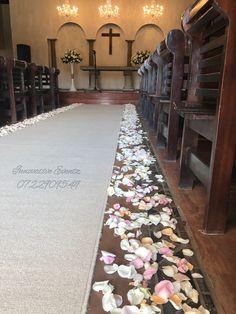 Wedding Colors, Wedding Decorations, Colours, Home Decor, Decoration Home, Wedding Decor, Interior Design, Home Interior Design, Home Improvement