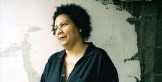 """Toward a Culture of Love"" by bell hooks - thoughts on religion, spirit, and loving others"