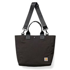 Carhartt WIP Scott Tote http://shop.carhartt-wip.com:80/us/women/new/accessories/I016436/scott-tote