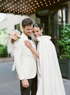 Swan Lake Wedding, Seaside Wedding, European Wedding, Tuscan Wedding, Vizcaya Wedding, Southern Charm Wedding, Private Estate Wedding, Timeless Wedding, Wedding Photos
