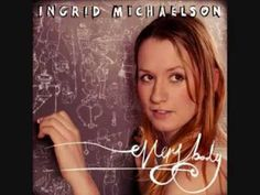 Ingrid Michaelson – Everybody  For Drug Recovery Assistance Call 1-855-602-5102 24/7/365   http://yourdrugabusehotline.com/ingrid-michaelson-everybody/