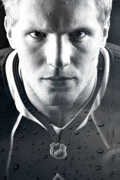 Gabriel Landeskog • Colorado Avalanche Hockey Rules, Hockey Mom, Ice Hockey, Hockey Stuff, Hot Hockey Players, Nhl Players, Erik Johnson, Justin Williams, Colorado Avalanche