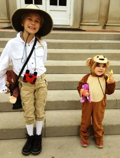 A Mighty Girl's 2014 Halloween Highlights / A Mighty Girl | A Mighty Girl