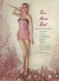 rose marie reid swimwear - Google Search