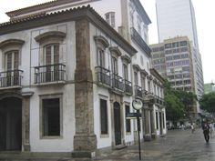 Rio de Janeiro/RJ, 2006.