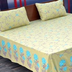 Sharrate provides premium range of luxury bedsheets where you get unique taste of collection for your bed rooms. Luxury Bed Sheets, Bed Sheets Online, Buy Bed, Bed Sheet Sets, Toddler Bed, Bedroom, Stuff To Buy, Furniture, Collection