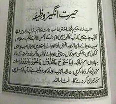 Rohani Amliyat o Taweezat Quran Quotes Love, Quran Quotes Inspirational, Ali Quotes, Islamic Love Quotes, Religious Quotes, Urdu Quotes, Qoutes, Duaa Islam, Islam Hadith