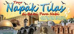 Paket Tour ke Eropa   Paket Tour Mancanegara   Paket Tour ke Asia   Paket Tour Wisata Muslim   Biaya Murah Jadwal bisa disesuaikan dengan keinginan Anda