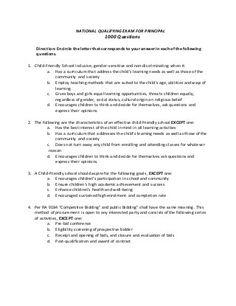 Principal reviewer (sample only) School Leadership, Cheryl, Schools, Education, School, Onderwijs, Learning, Colleges