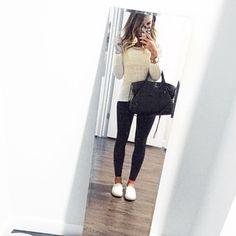 Instagram polina ptrv - 5b
