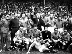 Italy – World Cup 1938 France