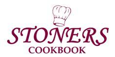 Marijuana Recipes, Cannabis Edibles, Fudge Recipes, Pudding Recipes, Ginger Snap Cookies, Sticky Buns, Yogurt Recipes, Latest Recipe, Cookbook Recipes
