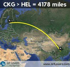 Lentoaseman tulli,,,,,,, Helsinki Airport, Romania, Four Square, Austria, Ukraine, Jet, Thailand