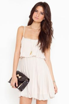 58 sweet pleat <3