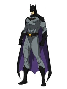 Batman Vs Superman Rebirth by DeathCantrell on DeviantArt Batman Armor, Batman Suit, Batman Vs Superman, Batman Robin, Batman Arkham, Bob Kane, Dc Rebirth Batman, Cosplay, Comic Character