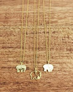 best beautiful animal jewelry you have erver seen  please check out animal necklace, animal ring,animal bracelet,animal piercing, all the stufff of animal