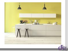 We are providing different varieties of modular kitchen furniture like l shape dark wood, parallel unicolor laminate, land super gloss, l shape dual laminate, white land super etc, according to the needs and budget of the clients at an affordable price. http://goo.gl/fv3Qhd