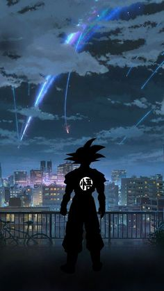 goku wallpaper for your phone. Son Goku, Goku 4, Dbz Vegeta, Wallpaper Do Goku, Dragonball Wallpaper, Dragon Ball Z Iphone Wallpaper, Super Goku, Foto Do Goku, Dbz Wallpapers