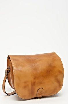 Patricia Nash 'Isola Bella - Small' Crossbody Bag available at #Nordstrom