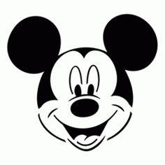 32 ausmalbilder kostenlos – Micky Maus Malseite Auto waschen – vol | Fashion