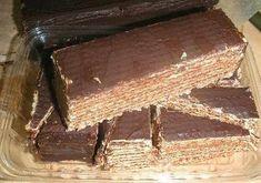 Pischinger-Torta1