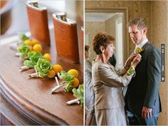 leather flasks for groomsman | CHECK OUT MORE IDEAS AT WEDDINGPINS.NET | #bridesmaids