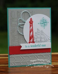 SIP3 by crykomara - Cards and Paper Crafts at Splitcoaststampers