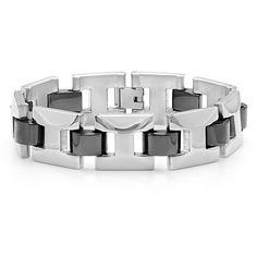 10 Bangles, Bracelets, Men, Jewelry, Jewlery, Bijoux, Jewerly, Bracelet, Jewelery