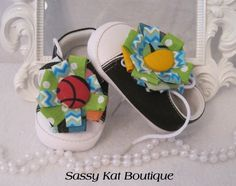 Baby Shoes from Picsity.com