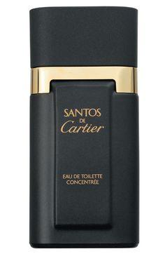 Santos de Cartier Concetree
