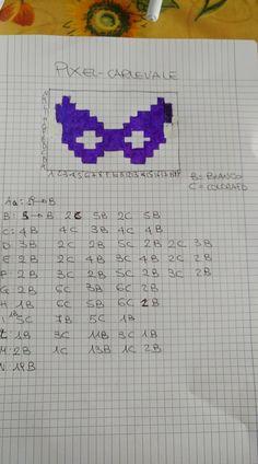 Teaching Geography, Charts And Graphs, Mathematics, Pixel Art, Cross Stitch, Coding, Multiplication Activities, Geography, Geometric Art