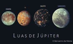 The largest planet in the solar system, Jupiter, will be clearly visible June 10 — and to see its biggest moons you'll only need to grab a pair of binoculars. Fotos Do Hubble, Jupiter Wallpaper, Wicca, Cosmos, Great Red Spot, Digital Foto, Jupiter Moons, Galaxy Planets, Space And Astronomy