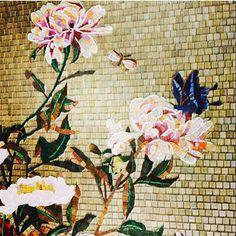 Hogy mi a SICIS? Ez! #mozaik #mosaic #mindenmozaik #everythingismosaic #artistic…