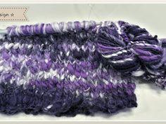 Fotka Art Yarn, Fiber, Design, Low Fiber Foods, Yarns