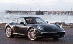 Cool Porsche: 2014 Porsche 911Carrera S  Luxury Car Lifestyle Check more at http://24car.top/2017/2017/07/22/porsche-2014-porsche-911carrera-s-luxury-car-lifestyle/