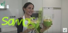 Blog White Wine, Wine Glass, Alcoholic Drinks, Blog, Eating Well, Valencia Spain, Healthy Eating, Diet, White Wines